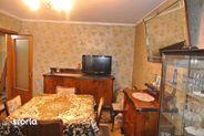 Apartament de vanzare, Argeș (judet), Craiovei - Foto 2