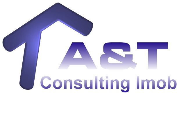 A & T Consulting Imob