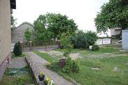 Dom na sprzedaż, Krasnołąka, działdowski, warmińsko-mazurskie - Foto 15