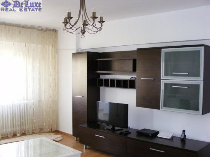 Apartament de inchiriat, București (judet), Piata Victoriei - Foto 2