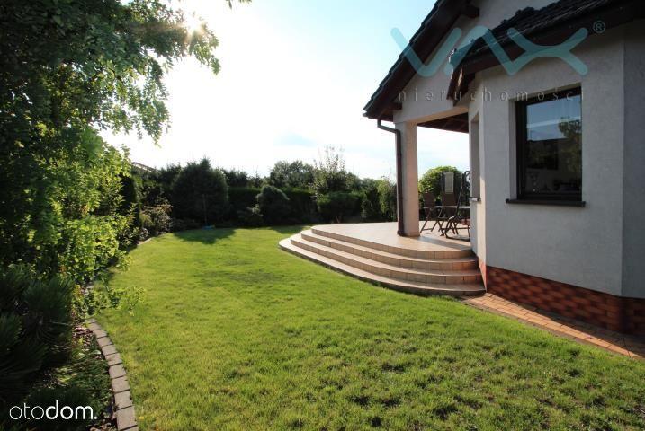 Dom na sprzedaż, Mikołów, Kamionka - Foto 7