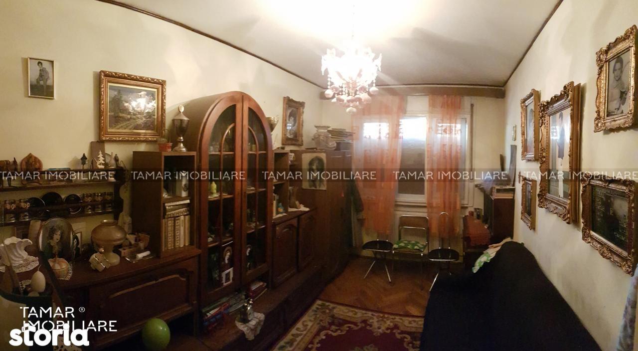 Apartament de vanzare, Arad (judet), Grădiște - Foto 3