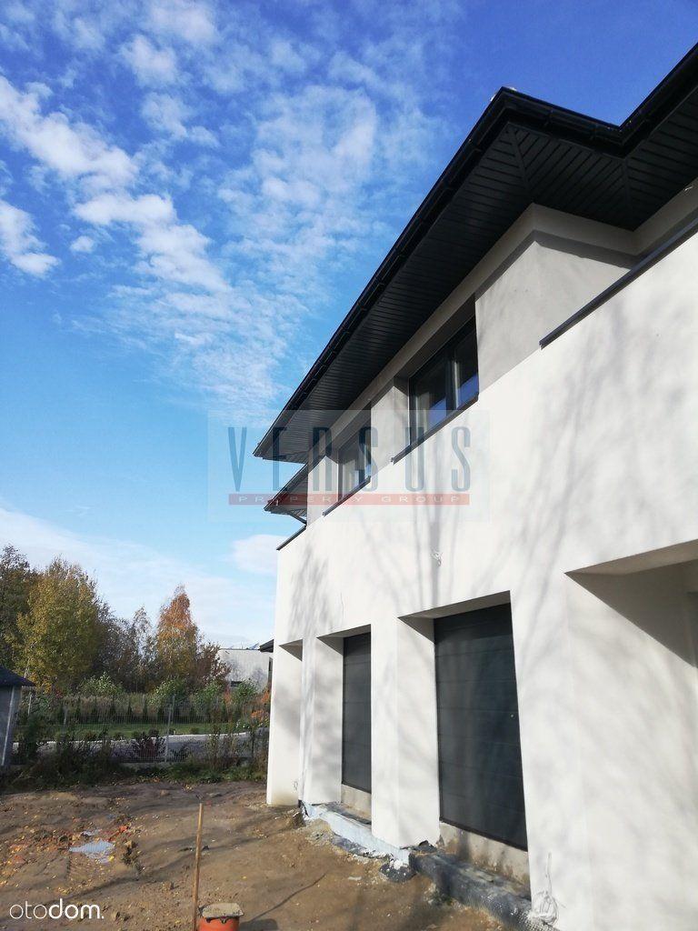Dom na sprzedaż, Głosków, piaseczyński, mazowieckie - Foto 2