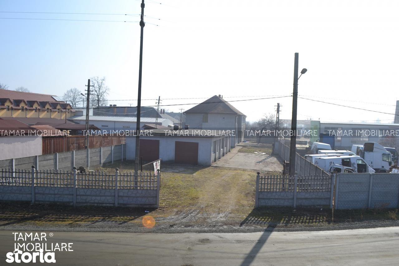Apartament de vanzare, Arad (judet), Ghioroc - Foto 5