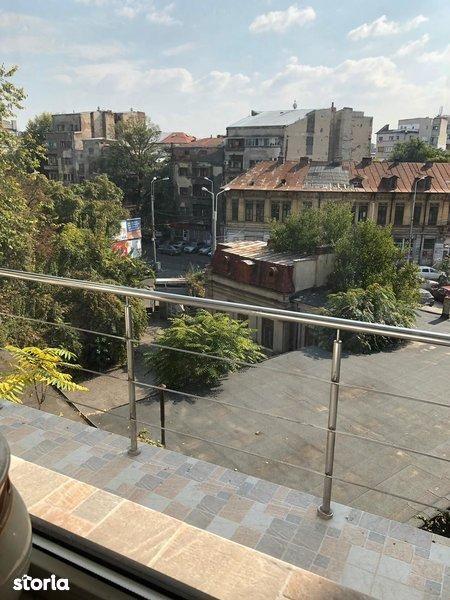 Birou de inchiriat, București (judet), Sectorul 2 - Foto 9