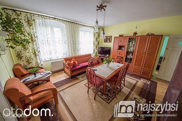 Dom na sprzedaż, Łobez, łobeski, zachodniopomorskie - Foto 10