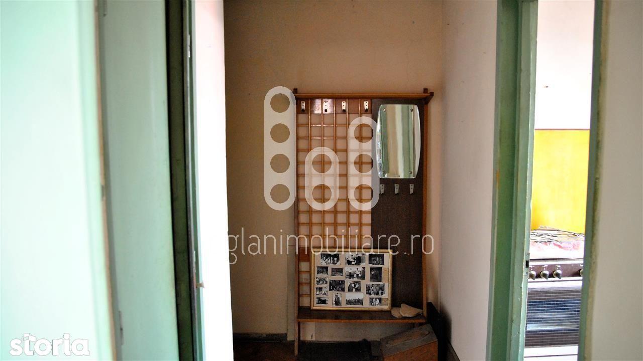 Apartament de vanzare, Sibiu (judet), Terezian - Foto 8