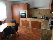 Casa de vanzare, Cluj (judet), Între Lacuri - Foto 1