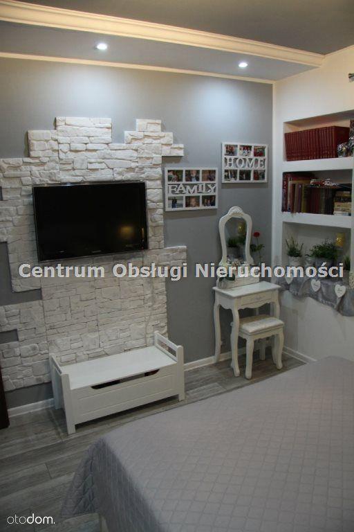 Mieszkanie na sprzedaż, Bydgoszcz, Nad Wisłą - Foto 8