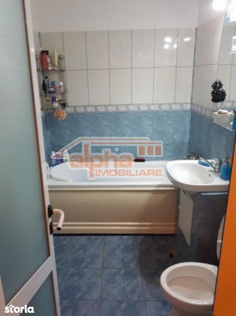 Apartament de vanzare, Constanța (judet), Strada Amzacea - Foto 5