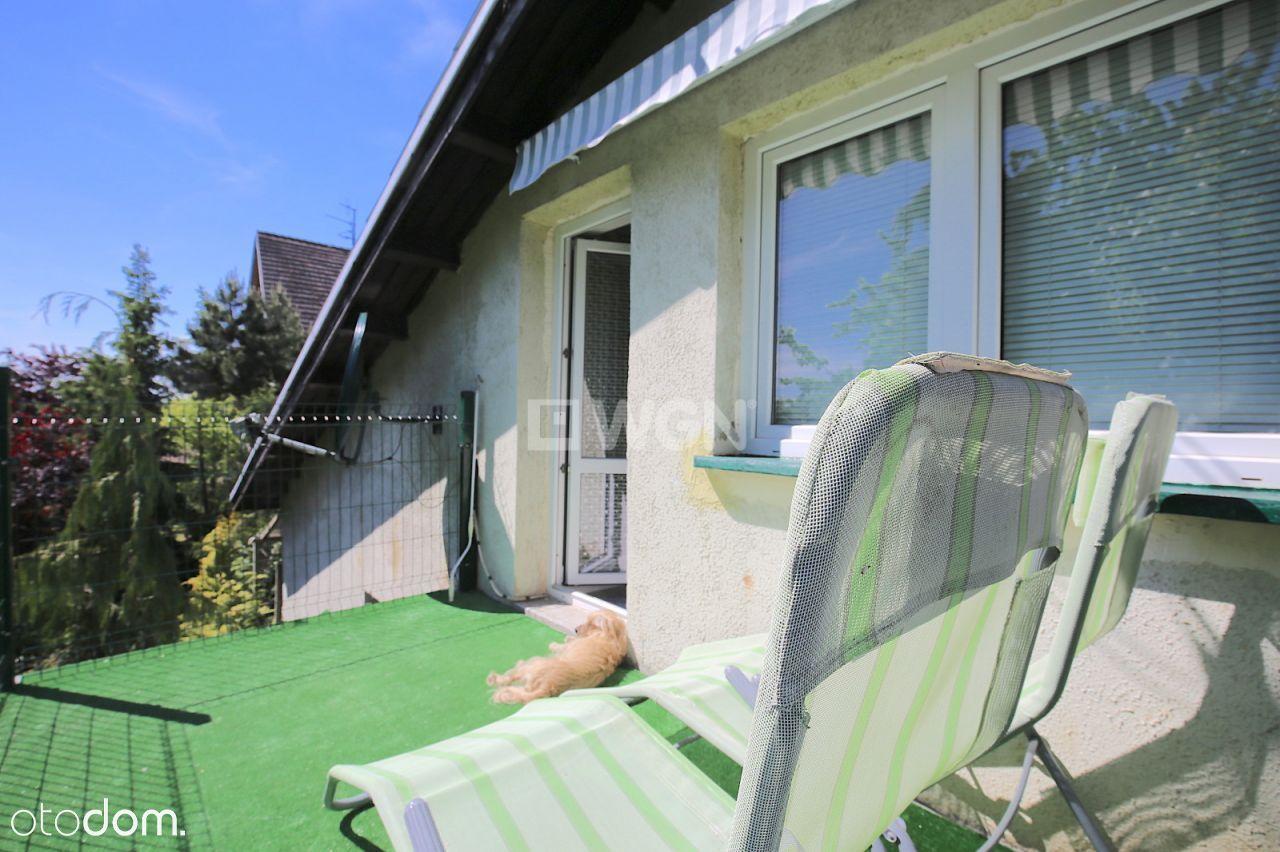 Dom na sprzedaż, Pilchowo, policki, zachodniopomorskie - Foto 12