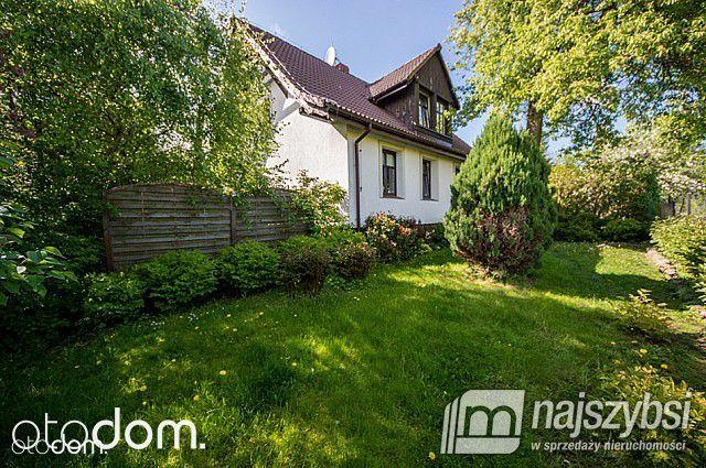 Dom na sprzedaż, Dygowo, kołobrzeski, zachodniopomorskie - Foto 2