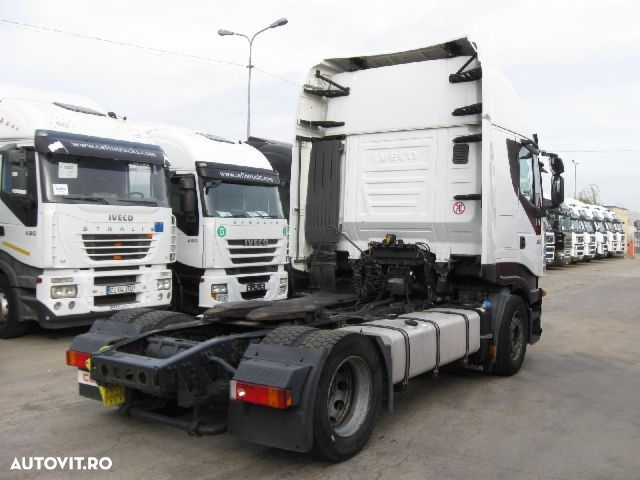 Iveco AS440S45T - 3