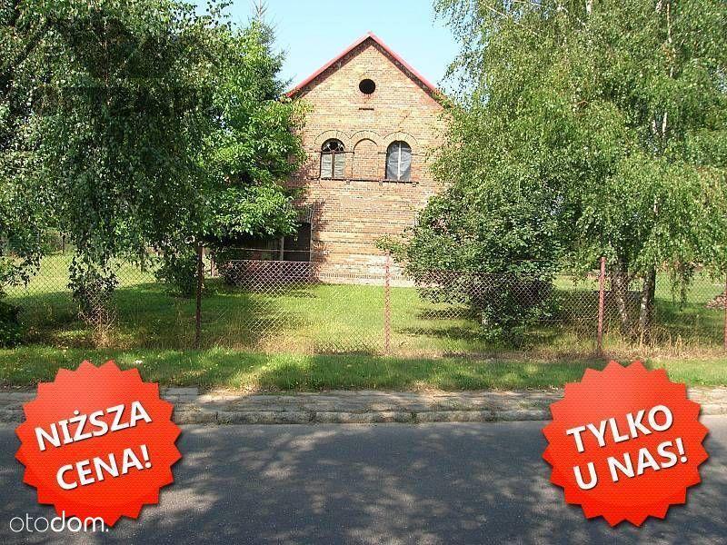 Działka na sprzedaż, Ścinawa, lubiński, dolnośląskie - Foto 5