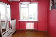 Mieszkanie na wynajem, Oleśnica, oleśnicki, dolnośląskie - Foto 2