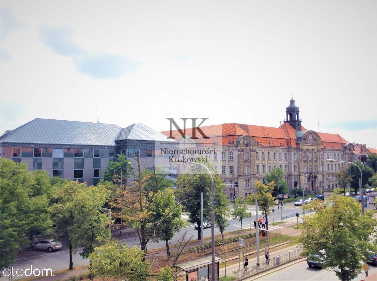 Mieszkanie na sprzedaż, Wrocław, Krzyki - Foto 14
