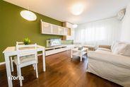 Apartament de inchiriat, București (judet), Strada Elena Caragiani - Foto 1