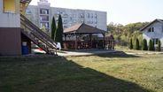 Spatiu Comercial de vanzare, Bihor (judet), Oradea - Foto 16
