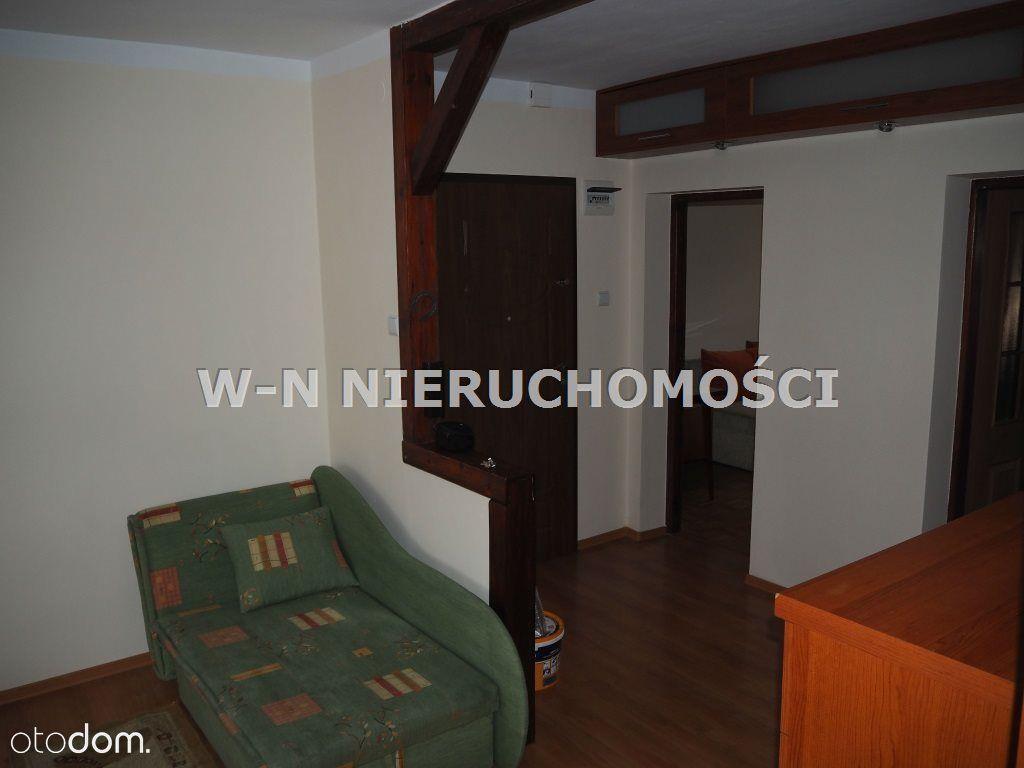 Mieszkanie na wynajem, Głogów, głogowski, dolnośląskie - Foto 7