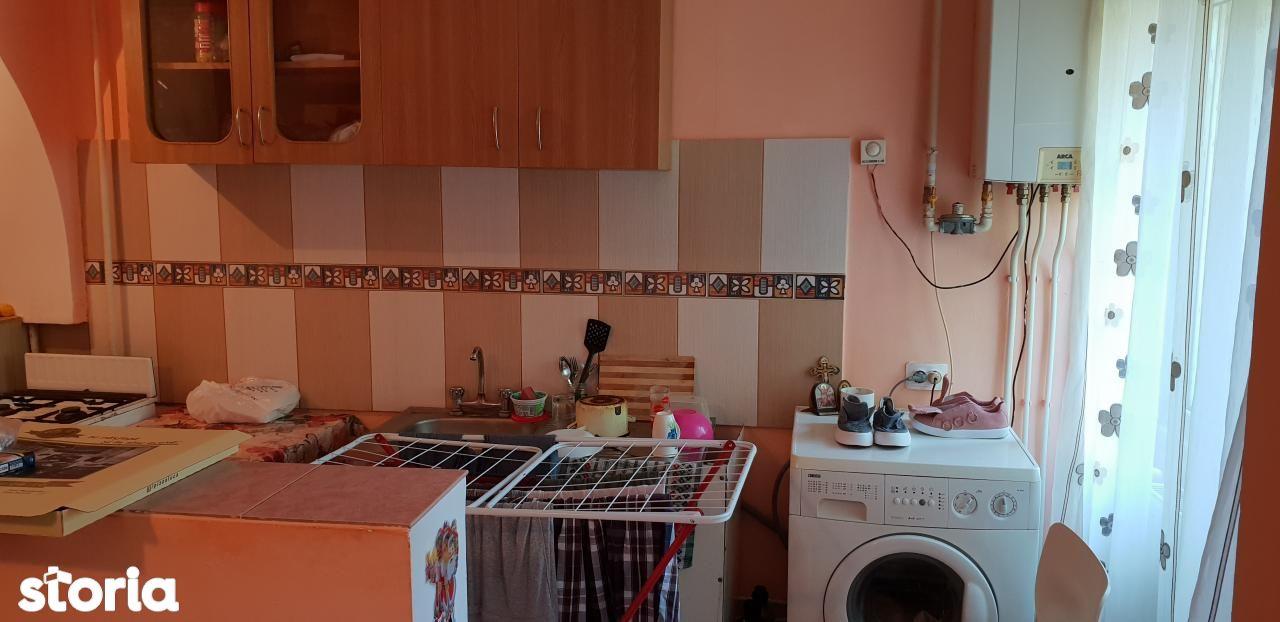 Apartament de vanzare, Bacău (judet), Bacău - Foto 7