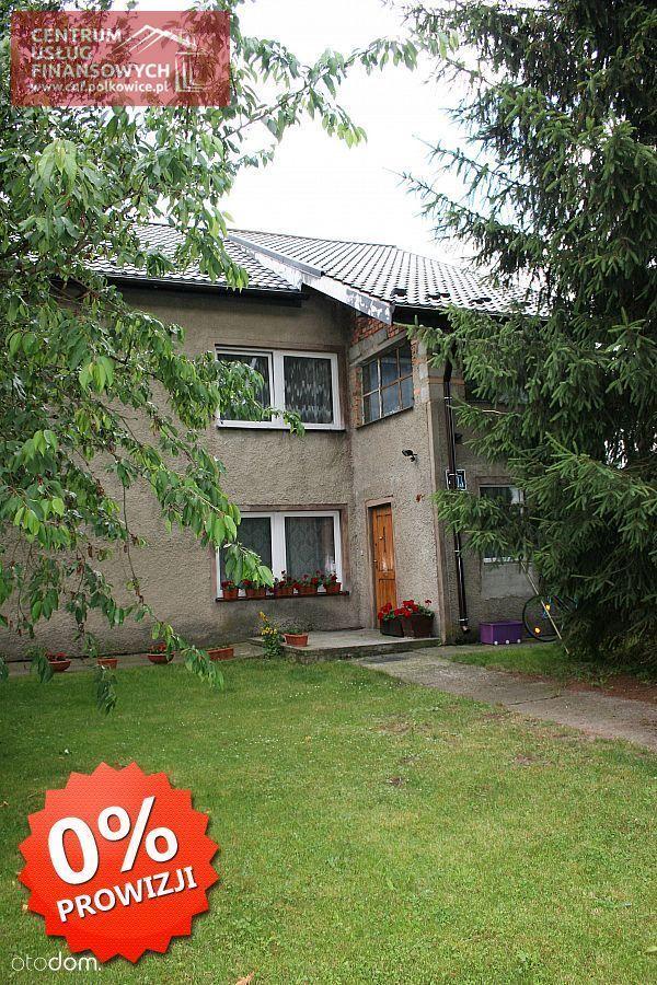 Dom na sprzedaż, Pogorzeliska, polkowicki, dolnośląskie - Foto 2