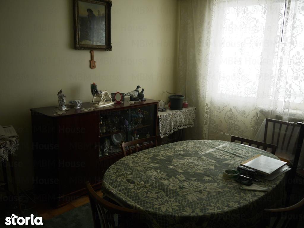 Apartament de vanzare, Brașov (judet), Strada Brândușelor - Foto 4