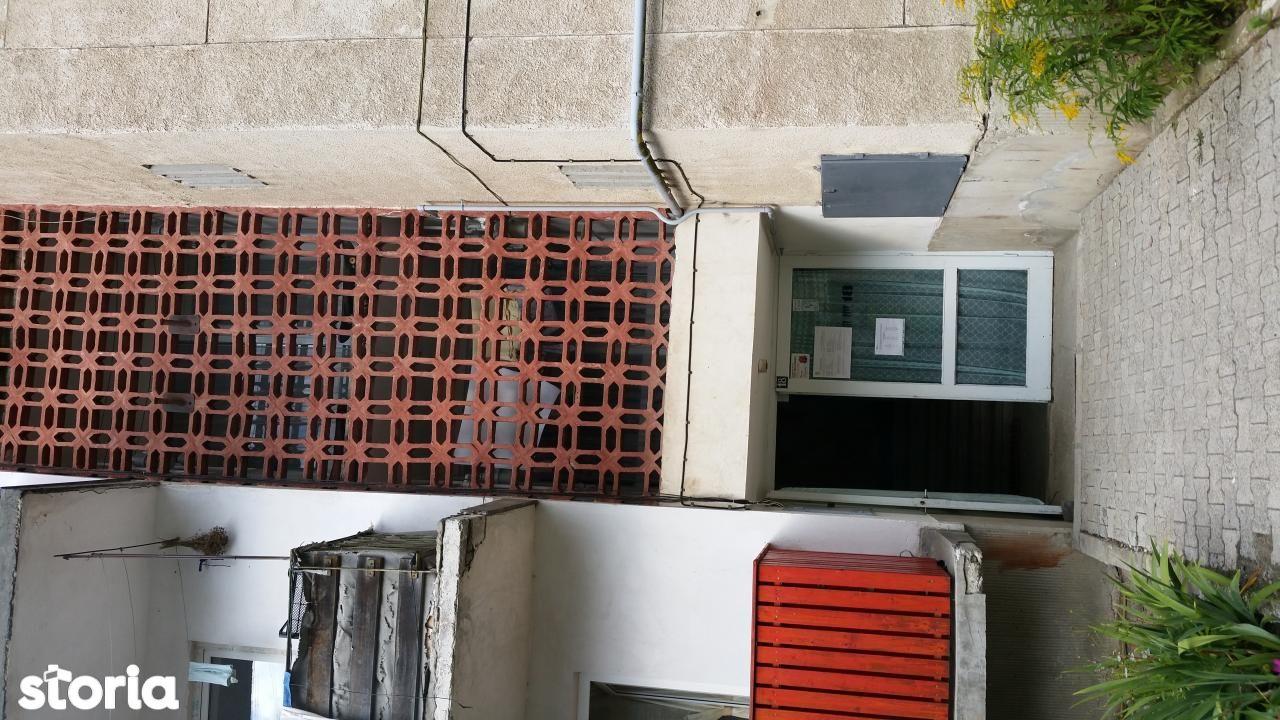 Apartament de vanzare, Tusnad, Harghita - Foto 6
