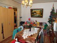 Apartament de vanzare, Brăila (judet), Apollo - Foto 1