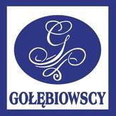 To ogłoszenie dom na sprzedaż jest promowane przez jedno z najbardziej profesjonalnych biur nieruchomości, działające w miejscowości Lasów, zgorzelecki, dolnośląskie: Nieruchomości - Gołębiowscy
