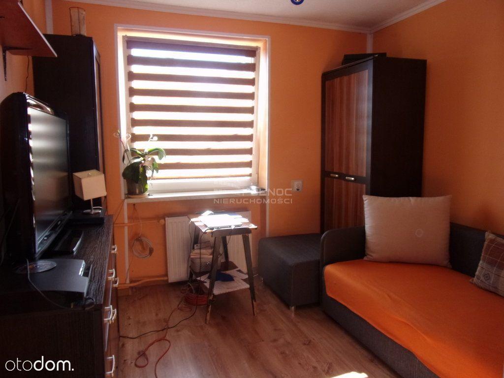 Dom na sprzedaż, Nowogrodziec, bolesławiecki, dolnośląskie - Foto 14