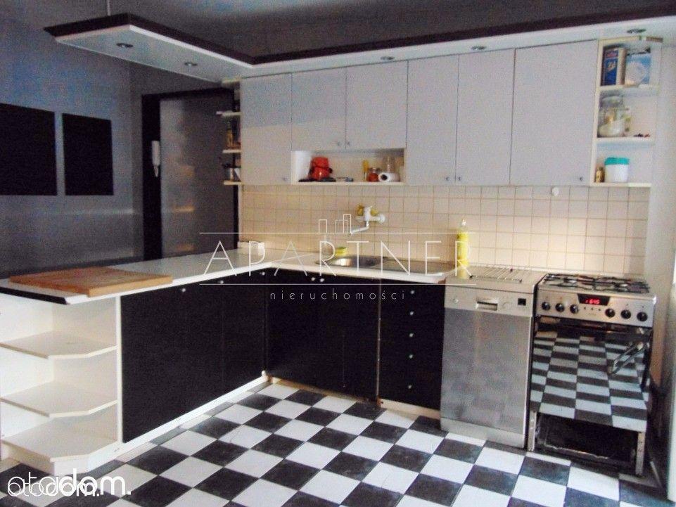 Mieszkanie na sprzedaż, Łódź, Śródmieście - Foto 3
