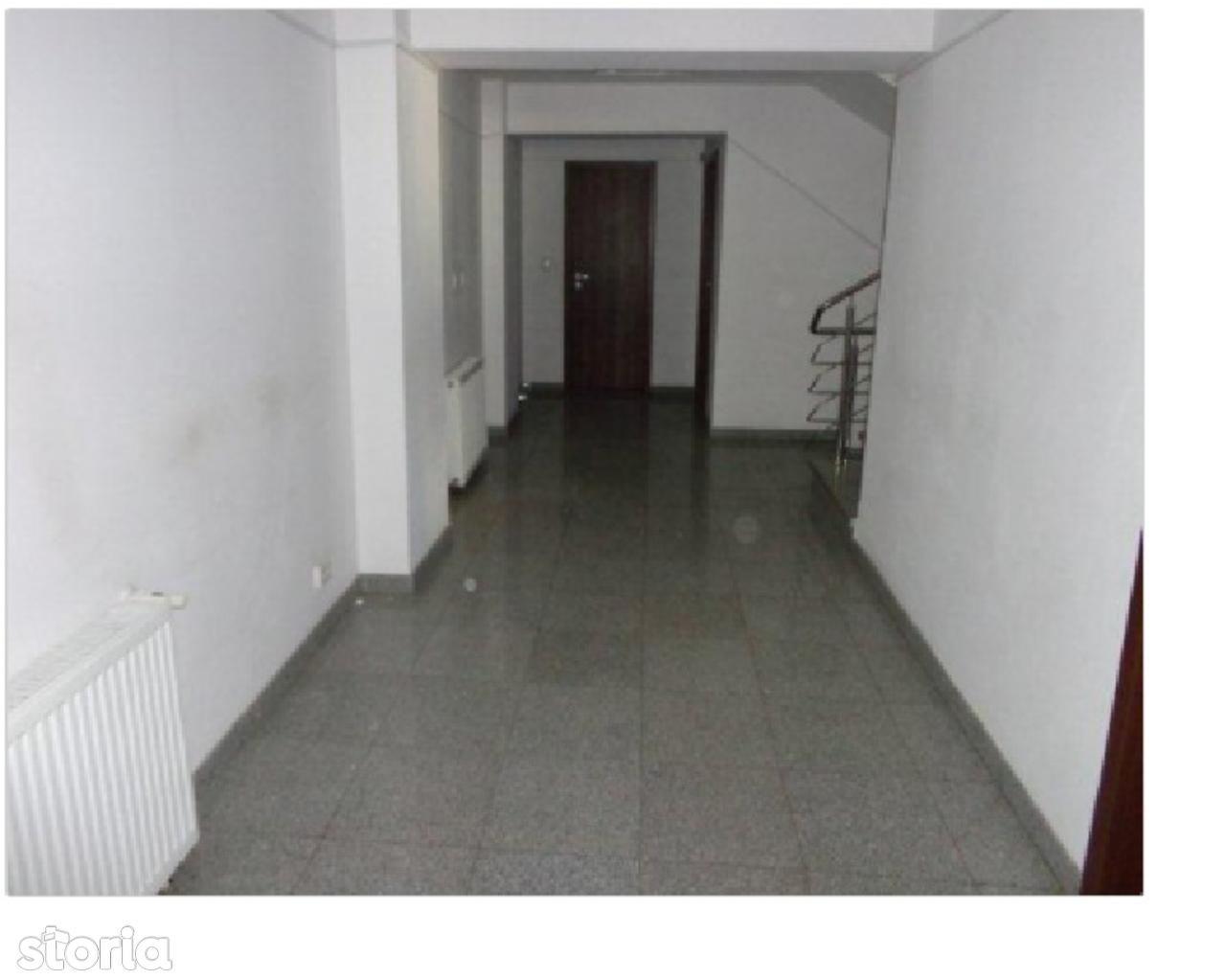 Birou de vanzare, Bucuresti, Sectorul 2, Gradina Icoanei - Foto 4