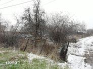 Teren de Vanzare, Bihor (judet), Strada Bihorului - Foto 3