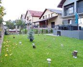 Apartament de vanzare, Brașov (judet), Strada Gorunului - Foto 1