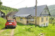 Dom na sprzedaż, Międzybrodzie Żywieckie, żywiecki, śląskie - Foto 1