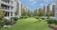 Apartament de vanzare, Iași (judet), Aviației - Foto 2