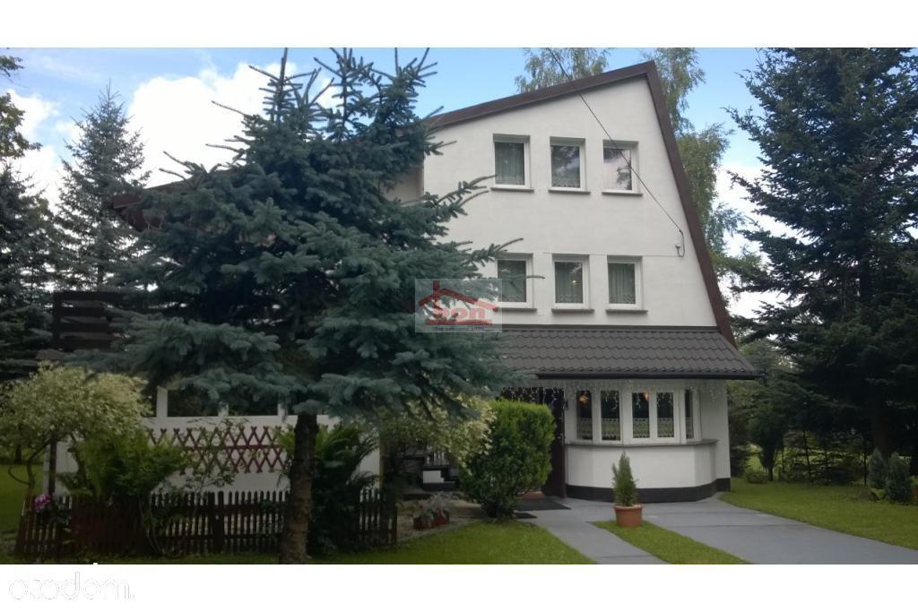 Dom na sprzedaż, Karpacz, jeleniogórski, dolnośląskie - Foto 2