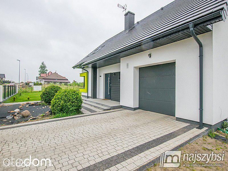 Dom na sprzedaż, Zieleniewo, kołobrzeski, zachodniopomorskie - Foto 15