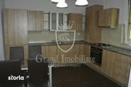 Apartament de inchiriat, Cluj (judet), Strada Becaș - Foto 8