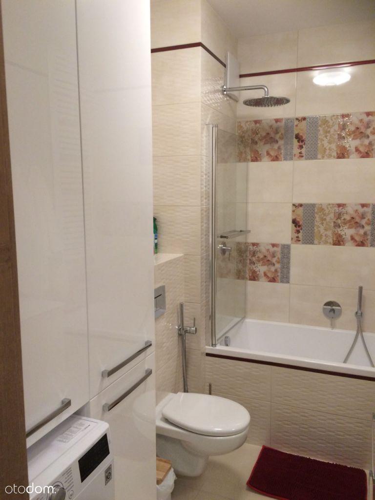 2 Pokoje Mieszkanie Na Sprzedaż Warszawa Bielany 59785475 Wwwotodompl