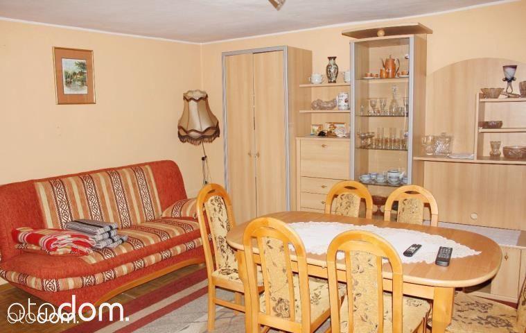 Dom na sprzedaż, Więcmierzyce, brzeski, opolskie - Foto 5