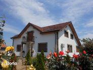 Casa de vanzare, Arad (judet), Bujac - Foto 1