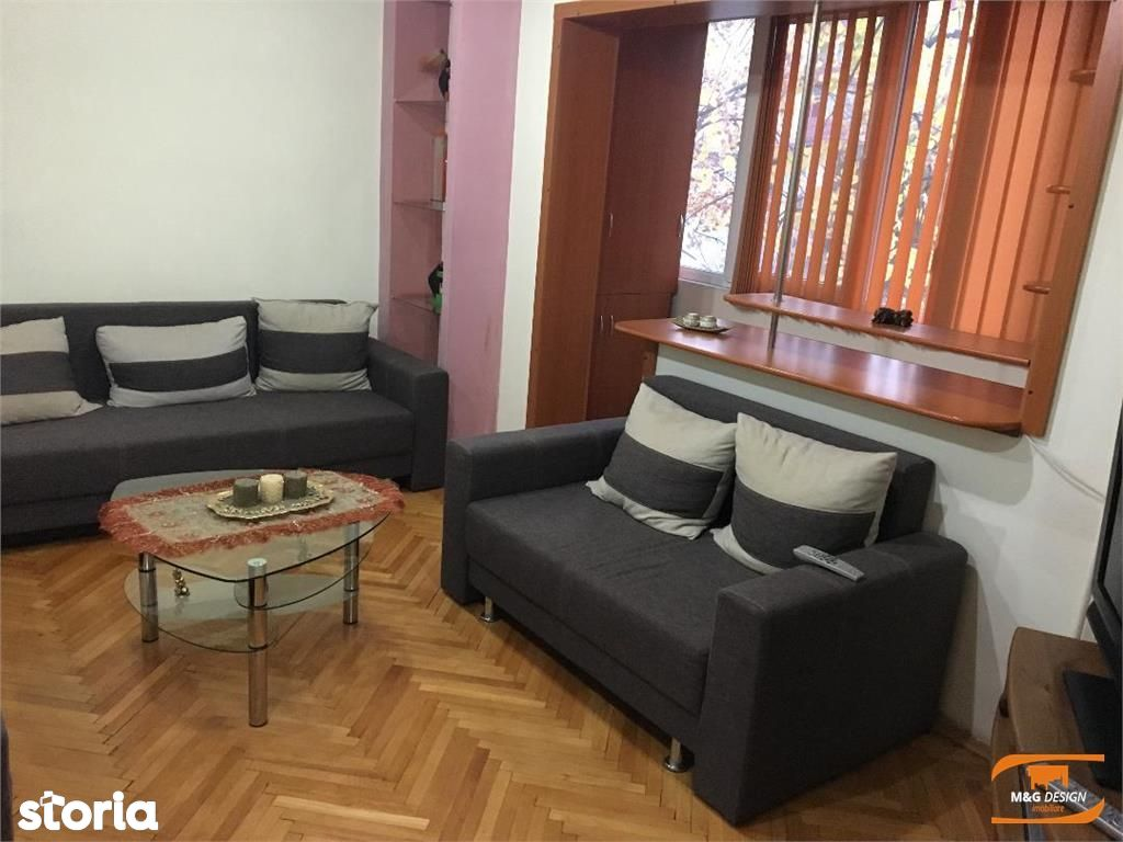 Apartament de inchiriat, Timiș (judet), Calea Martirilor 1989 - Foto 7