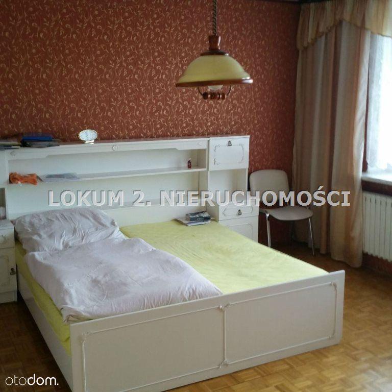 Dom na sprzedaż, Rybnik, Boguszowice - Foto 15
