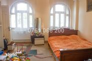 Apartament de inchiriat, București (judet), Cotroceni - Foto 3