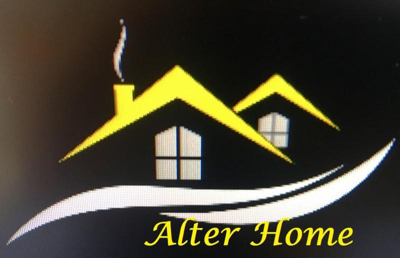 Alter Home & Optimum Plus