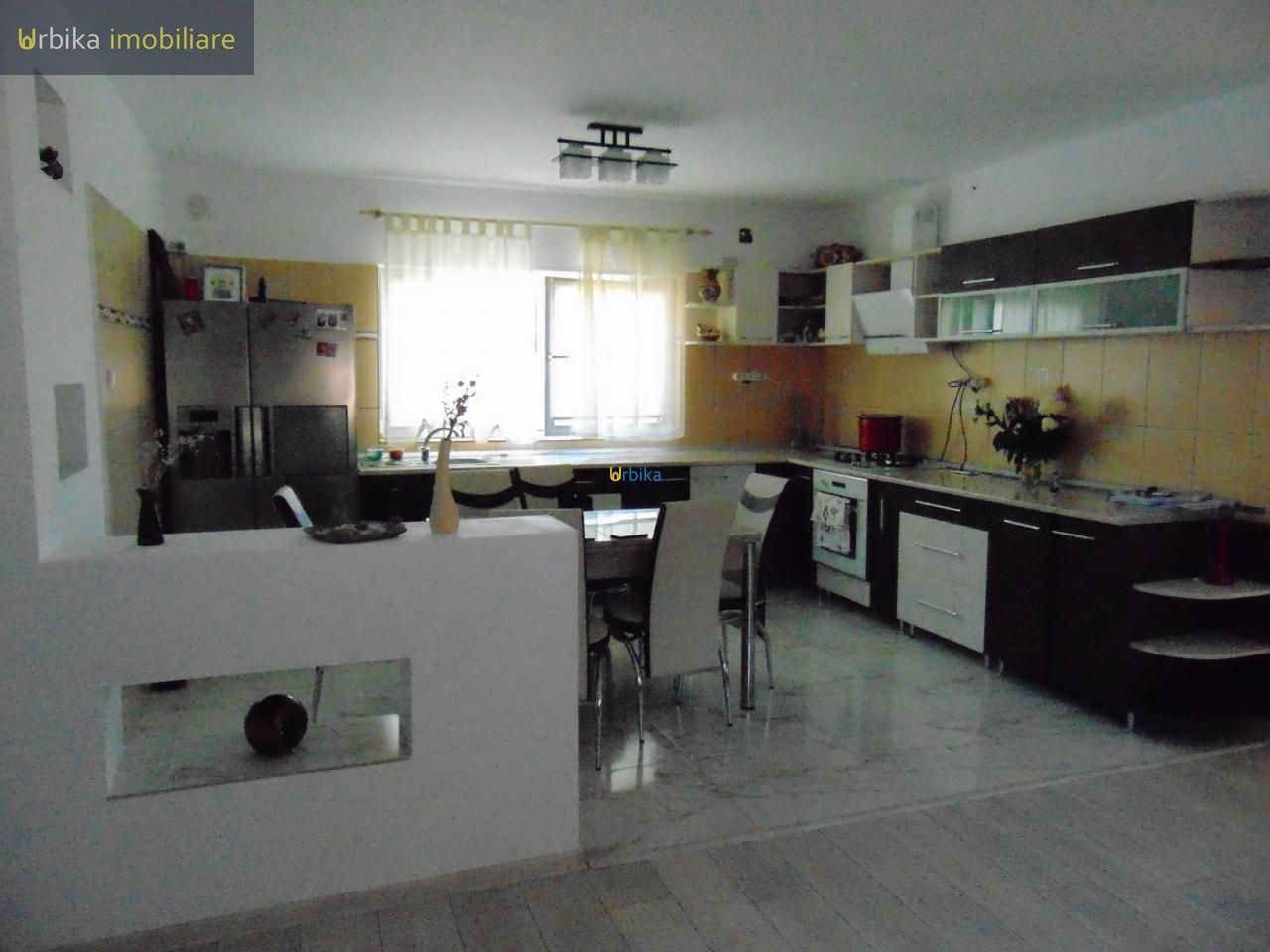 Casa de vanzare, Iași (judet), La Castele - Foto 16