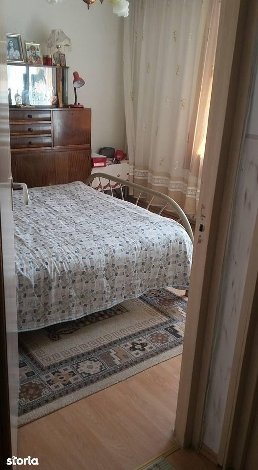 Apartament de vanzare, Brașov (judet), Strada Neptun - Foto 1