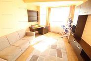 Apartament de vanzare, Cluj (judet), Strada Paris - Foto 3