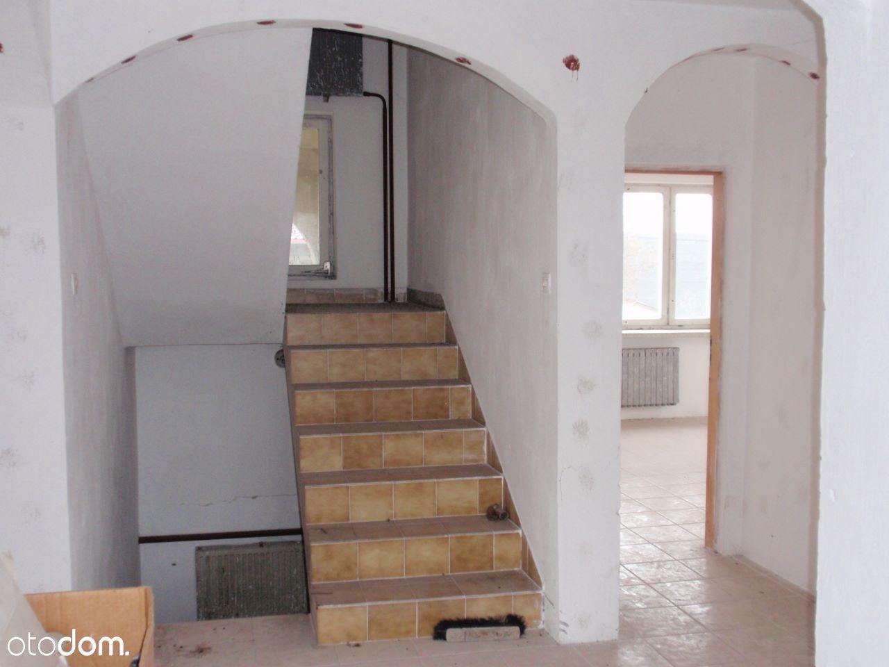 Dom na sprzedaż, Różan, makowski, mazowieckie - Foto 3